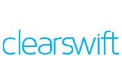 Clearswift